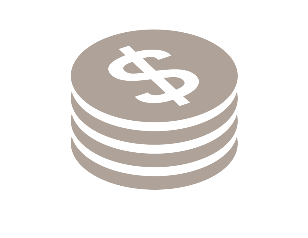 save-money-icon-png--32.png