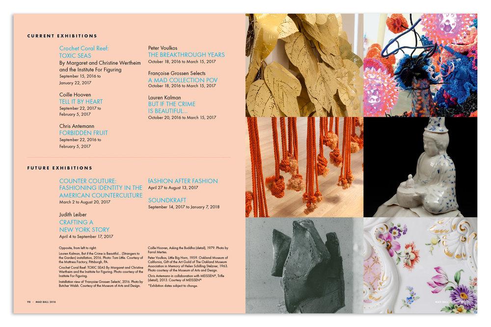 8_exhibitions.jpg