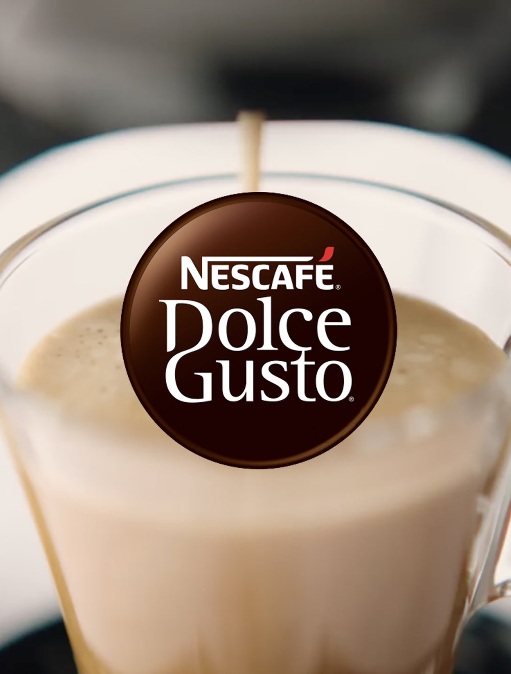 NESCAFE  Promotional Video
