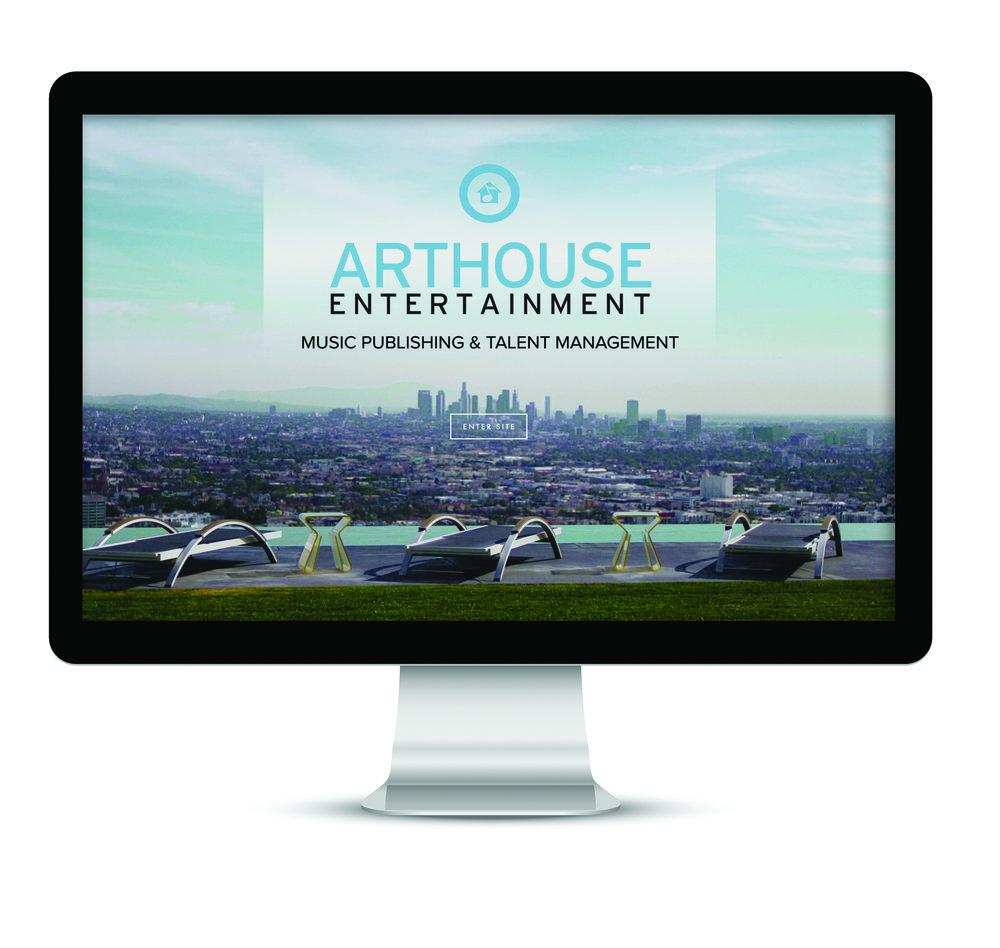 Arthouse_home.jpg