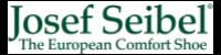 Josef Seibel Logo.png