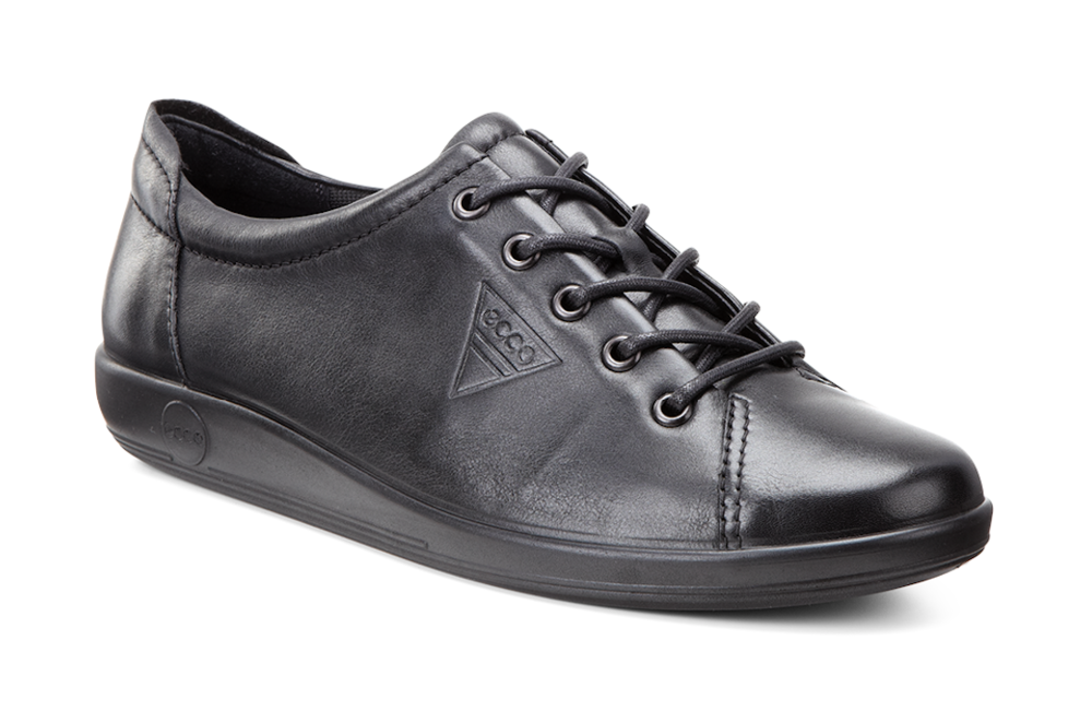 womens sneakers great range of quality casual shoes and sneakers