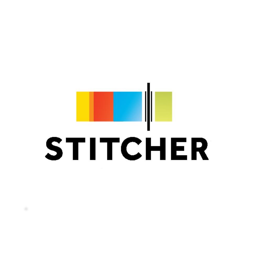 podcasting logosstitcher.jpg