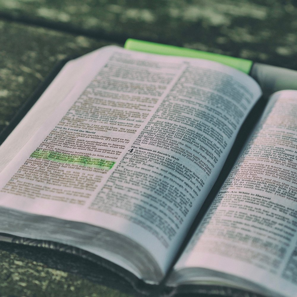 bible open on table with highlighter.jpg
