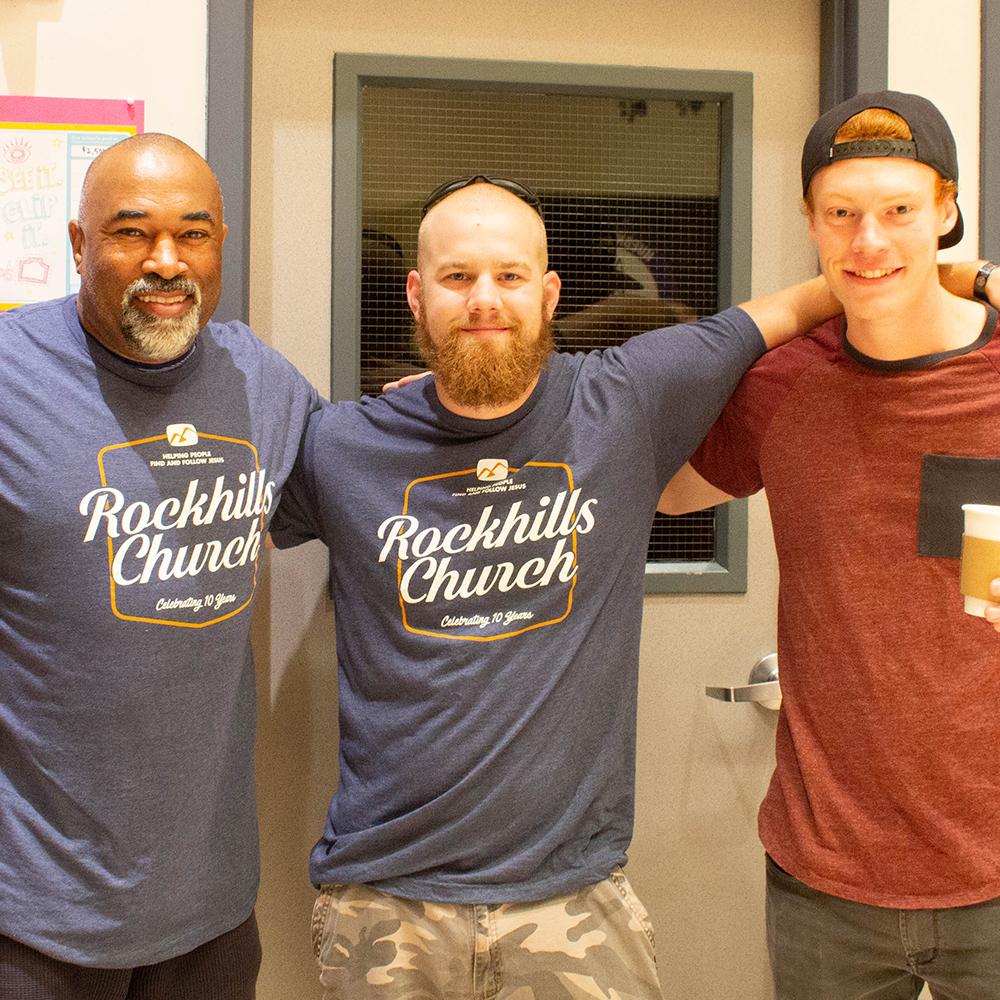 guys in new shirtssquare.jpg