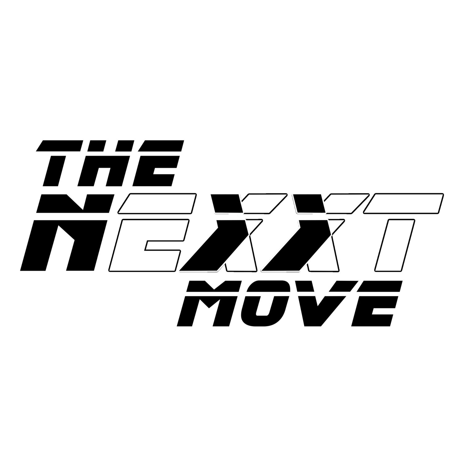 THE NEXXT MOVE