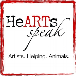 HeARTS-Speak-logo.jpg