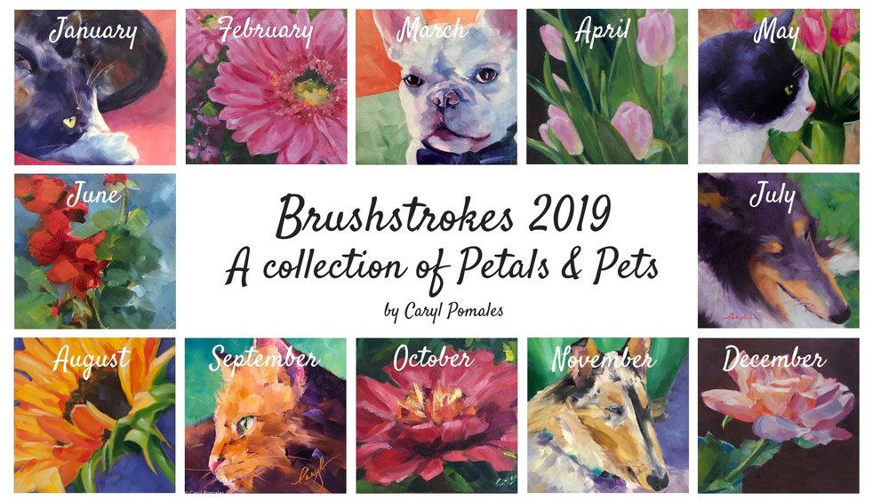 Brushstrokes 2019.jpg