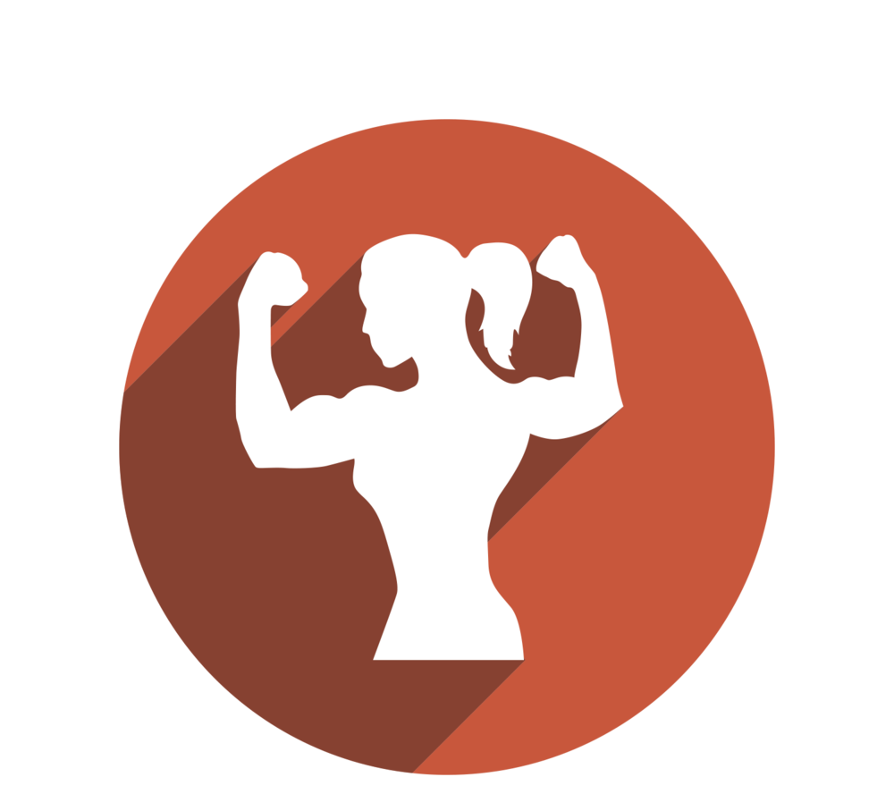 musclemass-icon.png