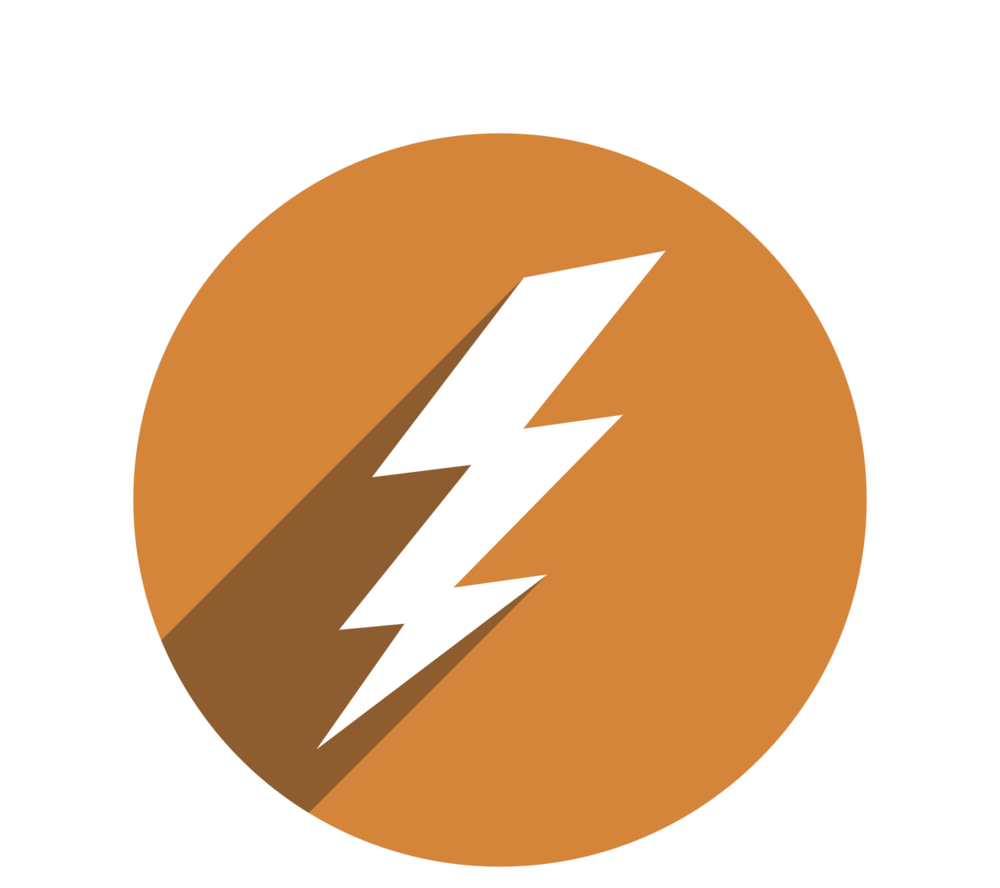 energy-icon.png
