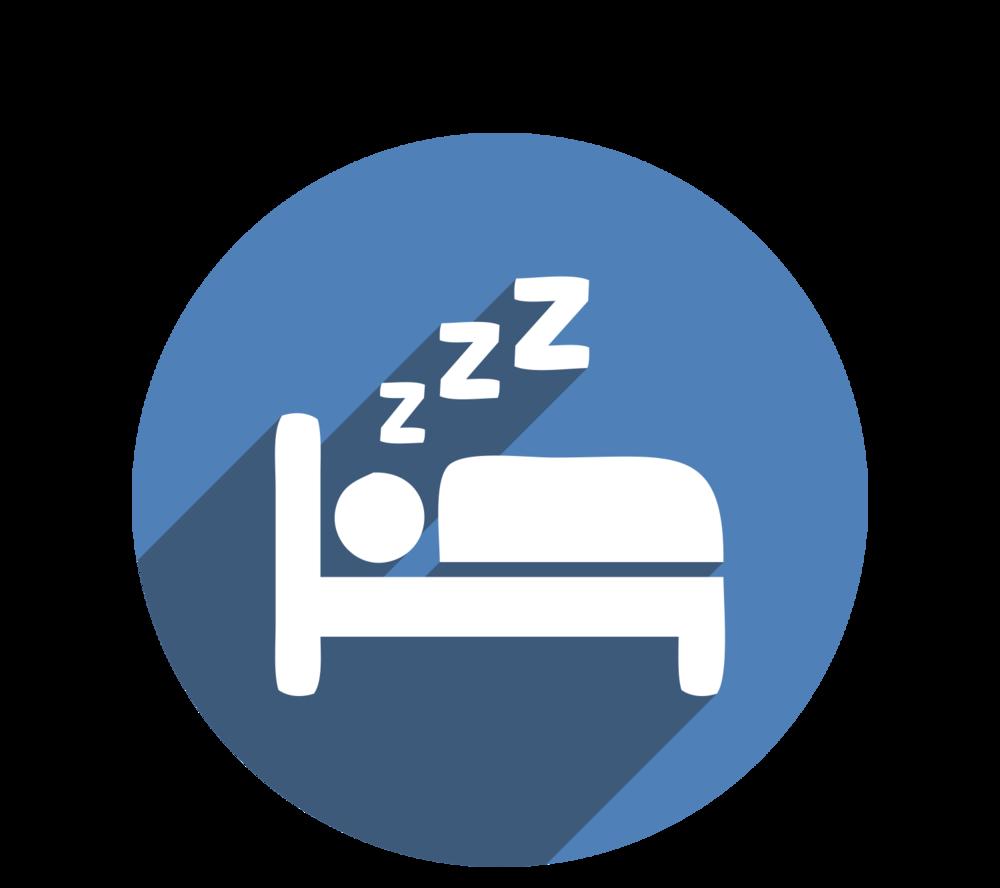sleepquality-icon.png