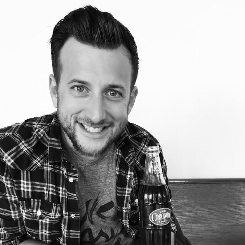 black and white profile photo.jpg