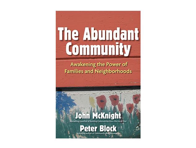 TheAbundantCommunity.png