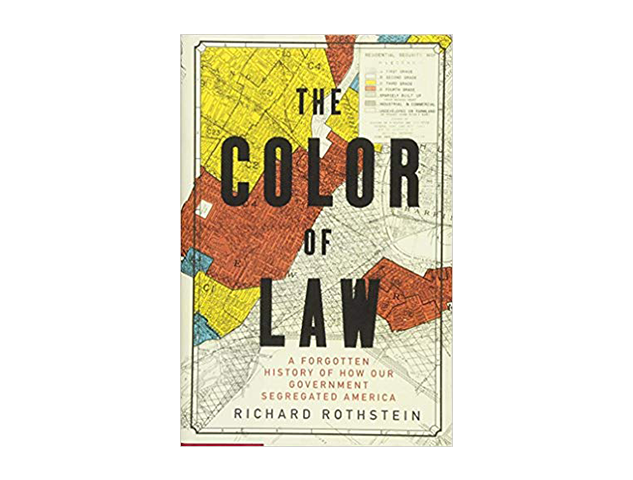 TheColorofLaw.png