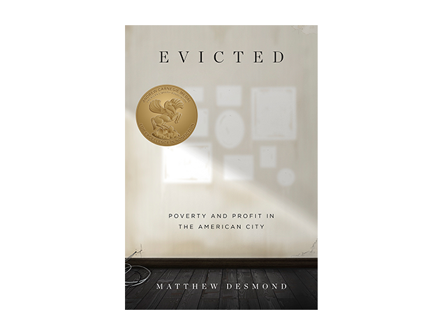 Evicted.png