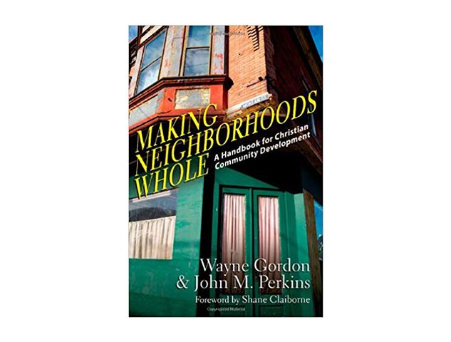 MakingNeighborhoodsWhole.png