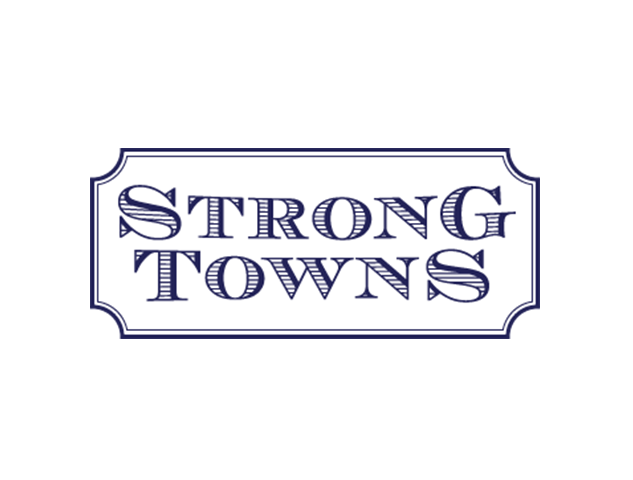 StrongTowns.png