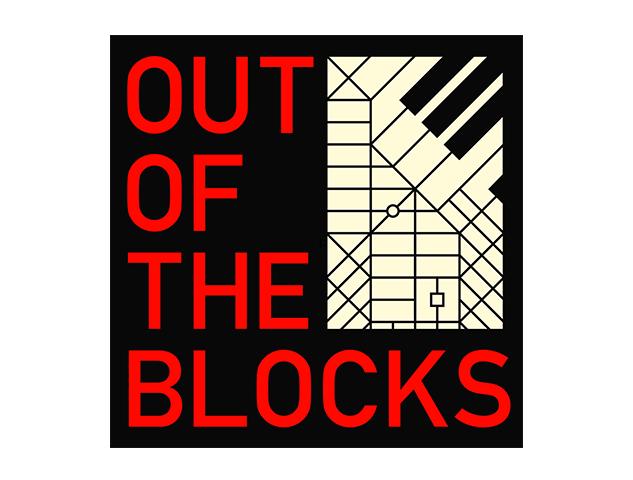 OutoftheBlocks.png