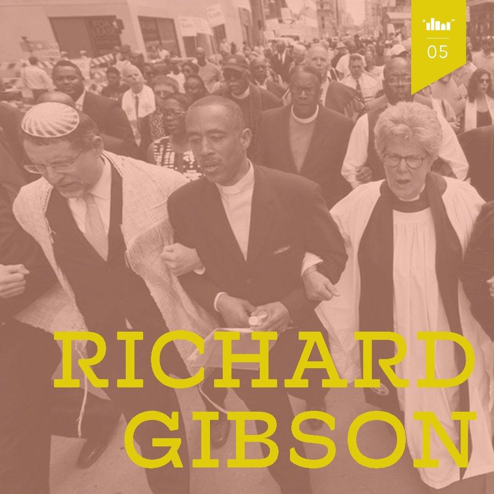 RichardGibson_photo-1.jpeg