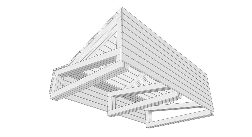 2 Bench Draft Perspective B.jpg