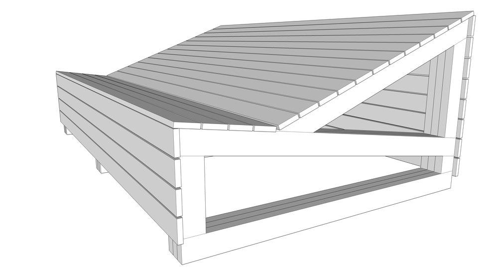 2 Bench Draft Perspective C.jpg