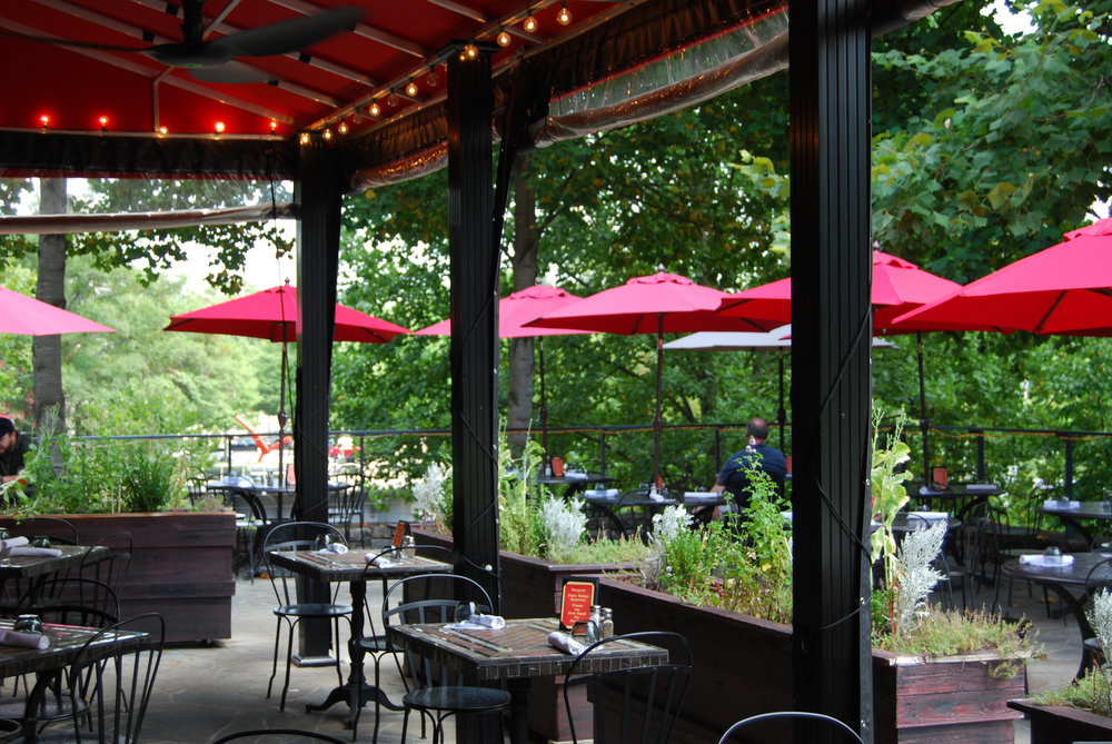PB.Spaces.Outside.Patio.Summer.Lights.August2015.HR.jpg