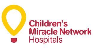 cmn logo.png