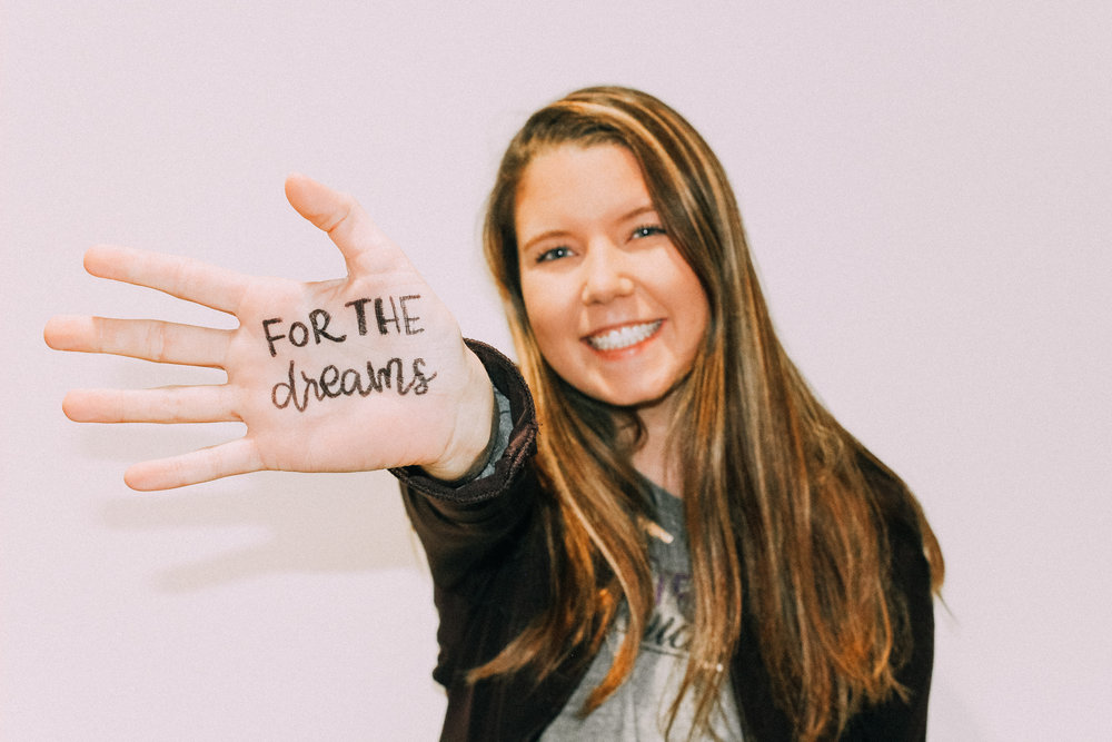Julia Corrieri - Vice President of Social Media & Marketing