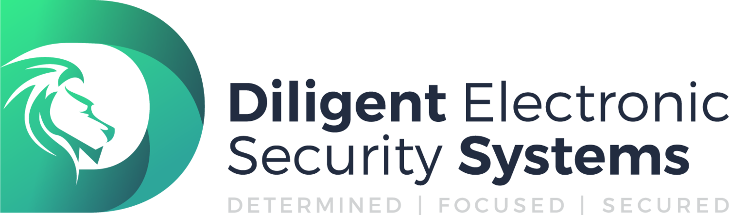 Diligent ESS: IT-Based Electronic Security Integration