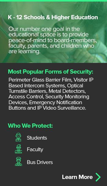 HomePageCTA's_Schools.png