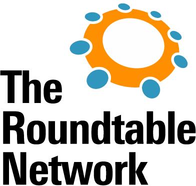Transparent TRN Logo.png