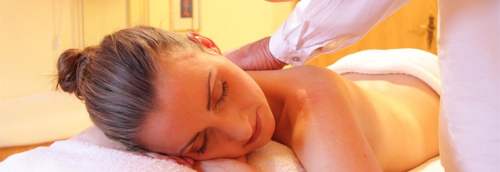 Registered Massage Therapists at Nirvana Wellness Centre employ a number of different techniques and therapies including Swedish massage, structural integration, and relaxation messages