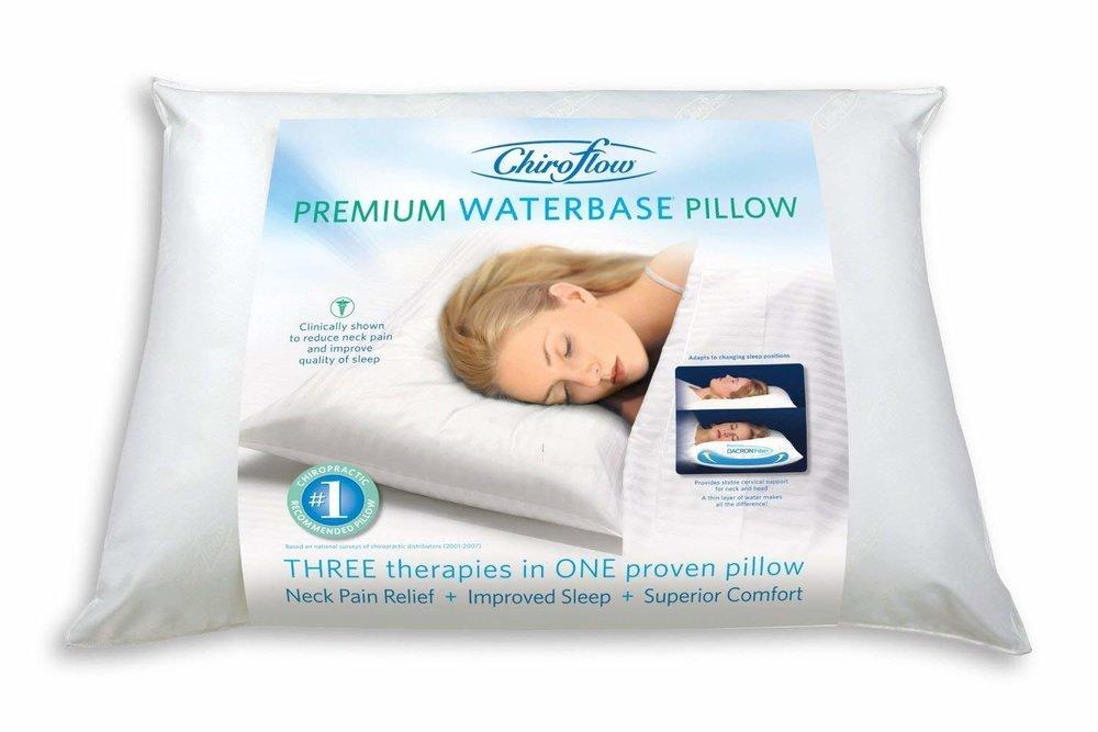 chiroflow water pillow.jpg