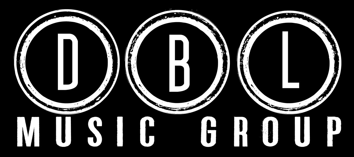 DBL MUSIC GROUP