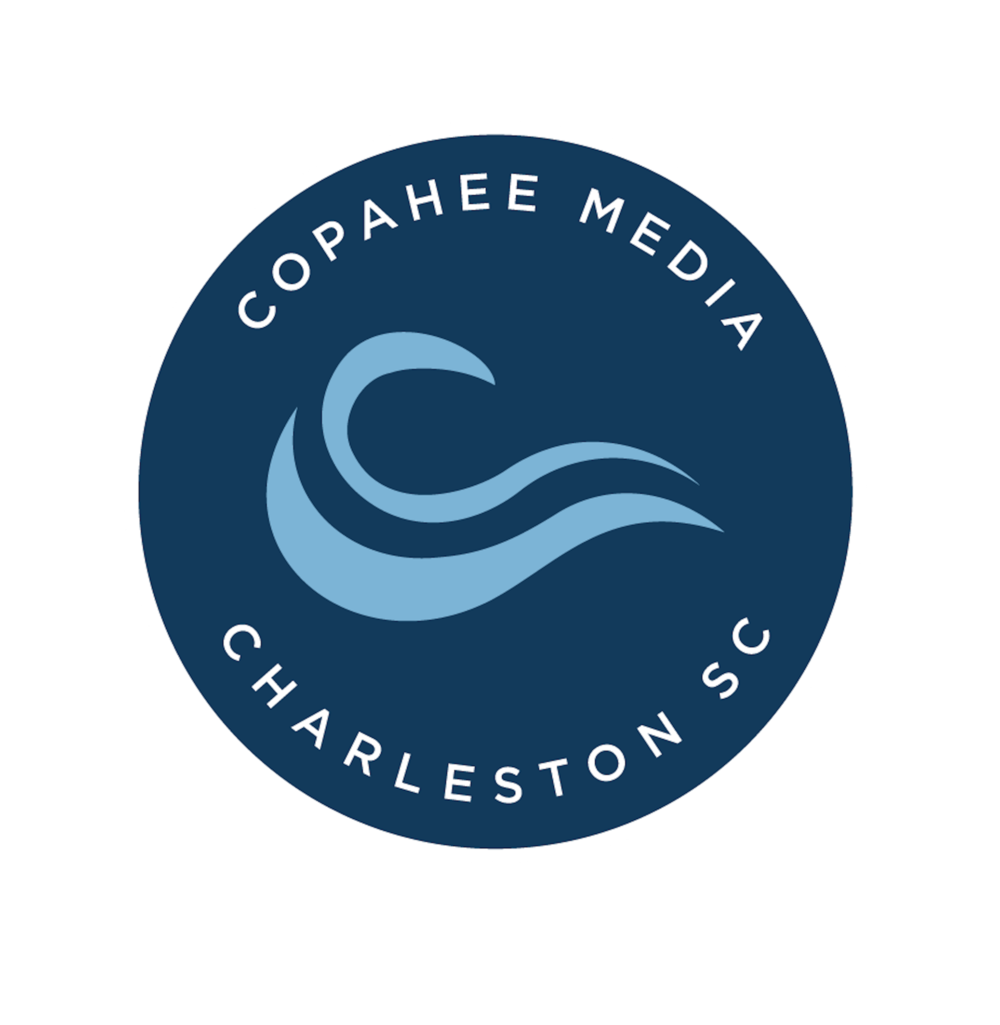 copahee media logo large.png