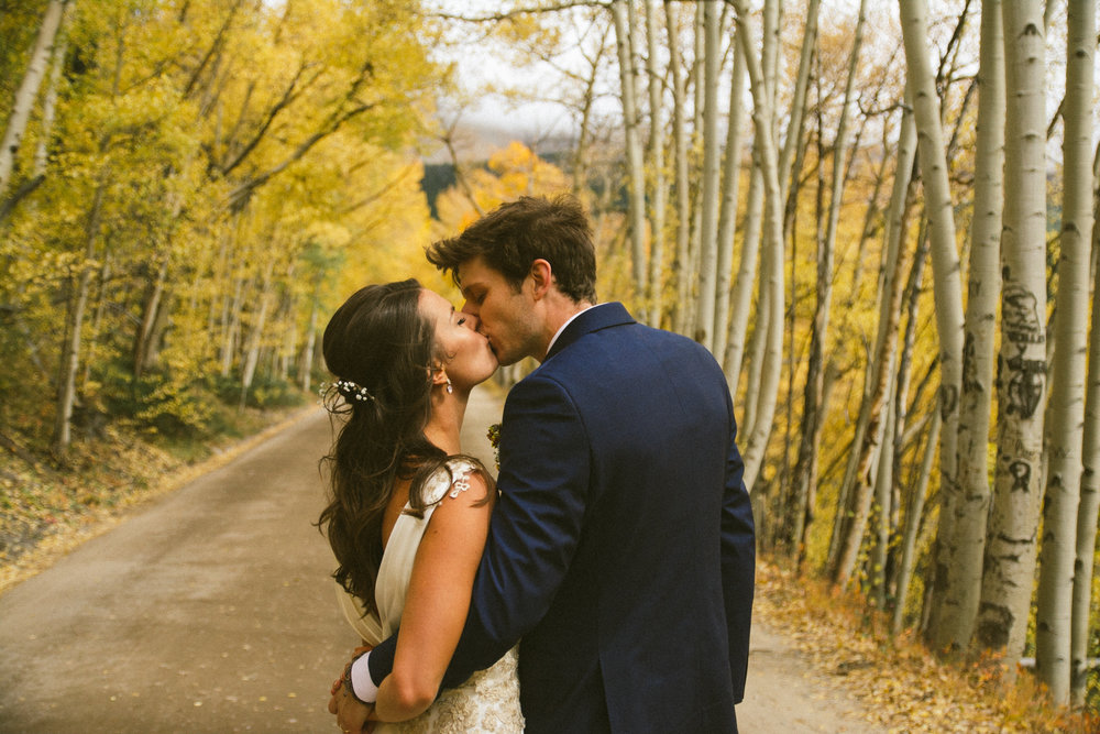 Weddings, Elopements & Engagements - Specializing in small outdoor weddings & elopementsWeddings $500/half-day $750/full-day // Elopements $75/hr // Engagements $75/hr // digital delivery