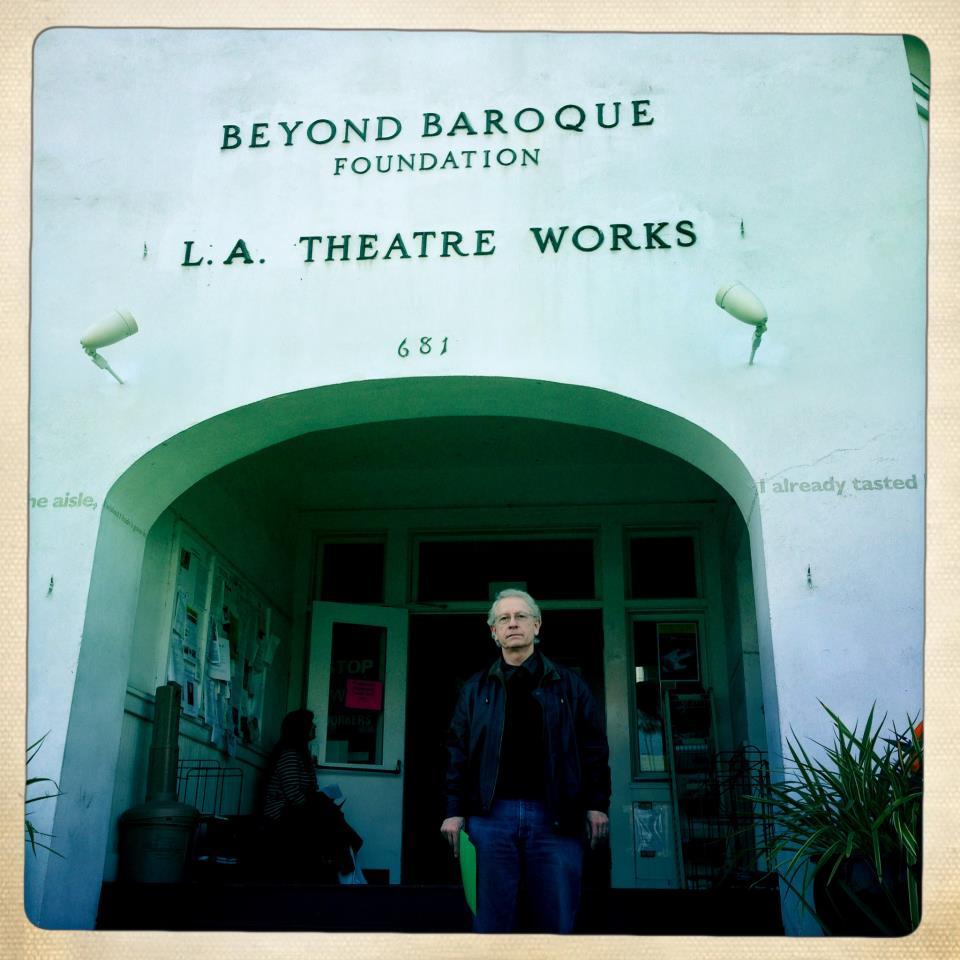 Beyond-Baroque-Fred-Chandler.jpg