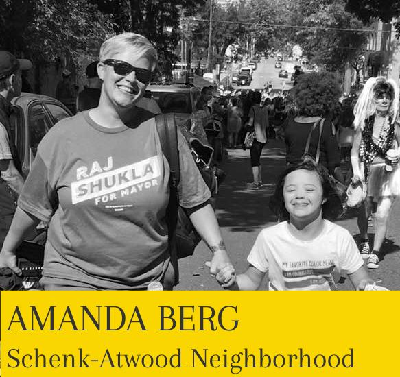 Amanda Berg (1).png