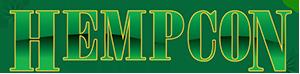 HempCon.png