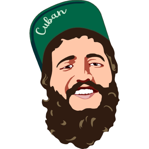 CubanGrower (2).png