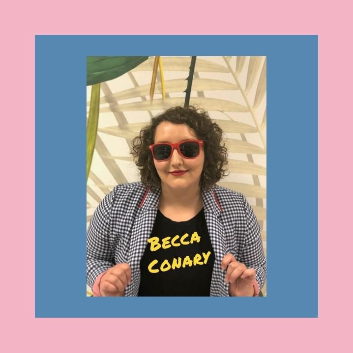 becca headshot with name.jpg