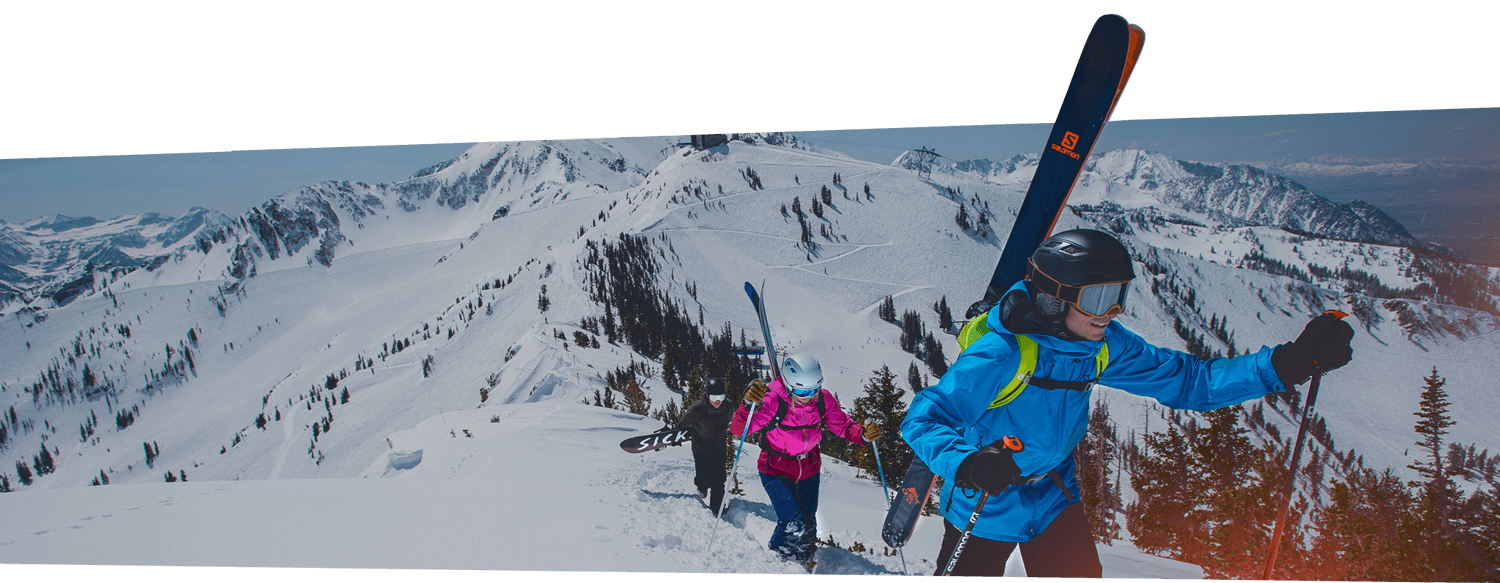 Salomonalpineheader