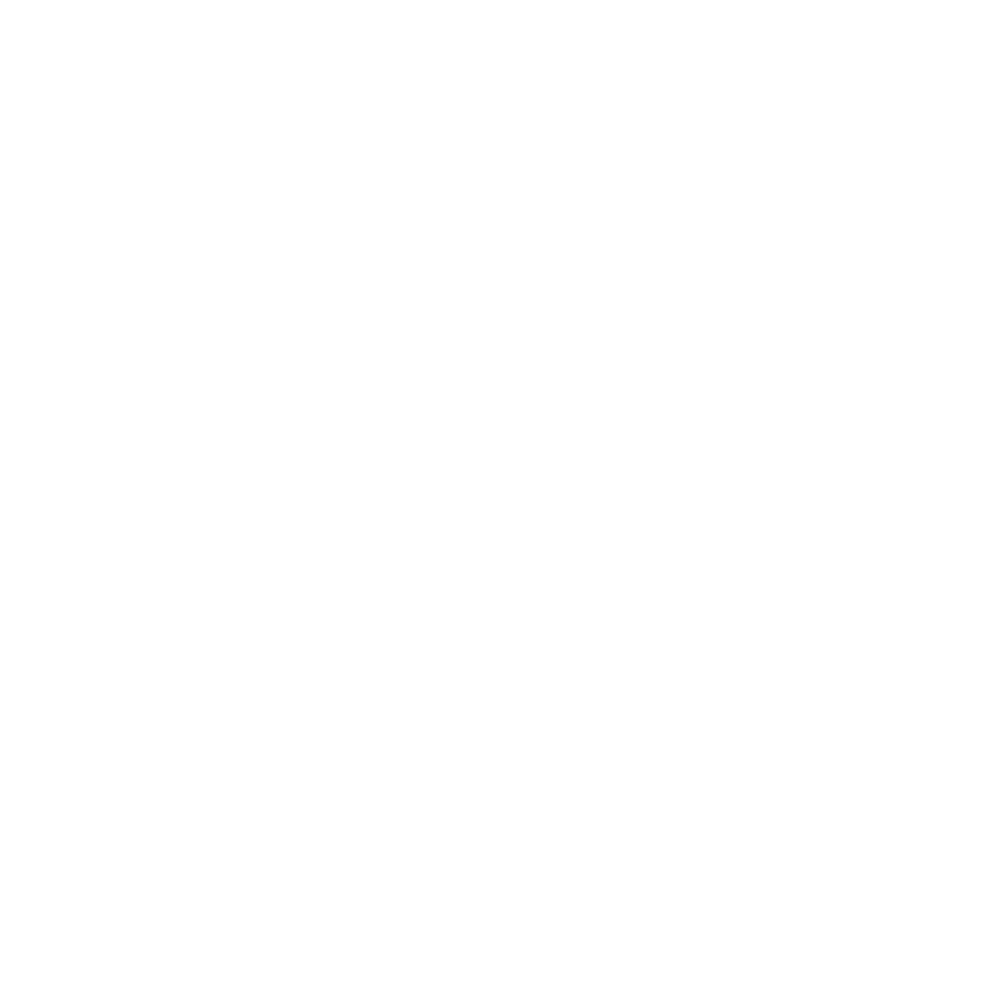 EARTHWELL_SYMBOL_BLK.png