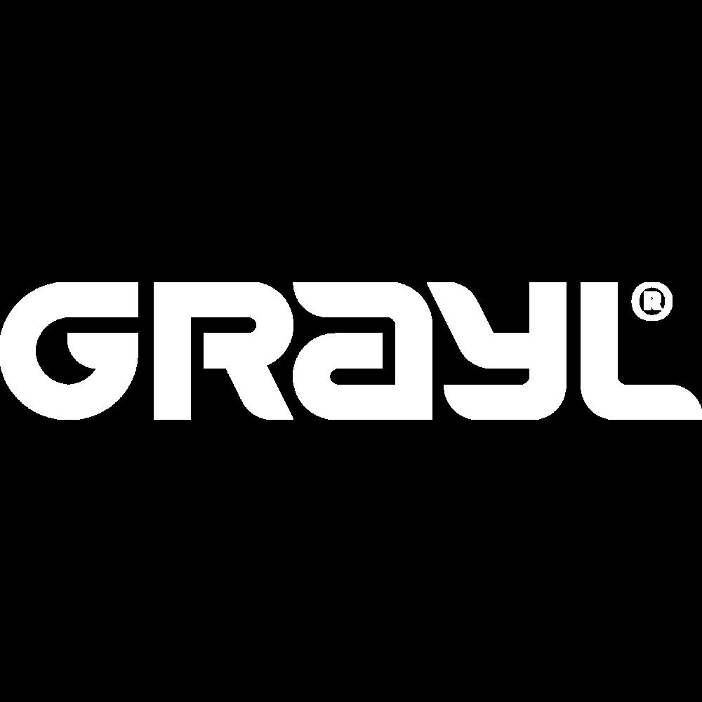 GRAYL_STENCIL_LOGO_BLACK.png