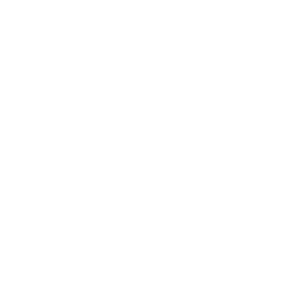 Whyte.png