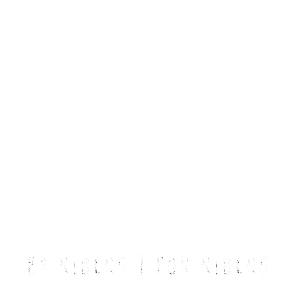 Krush Logo By Riders for Riders Black.png