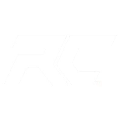 RC.png