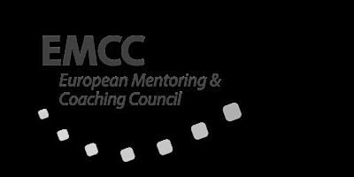 EMCC-Logo-big.png