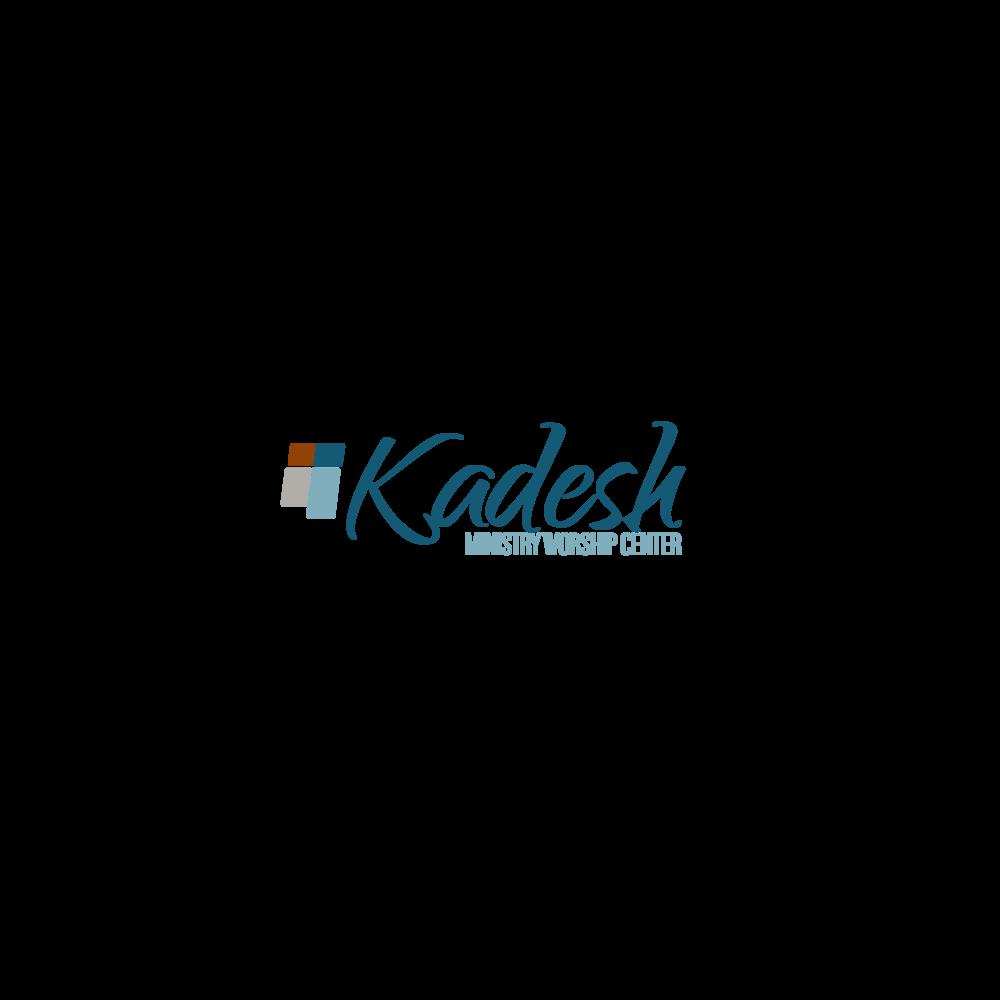 kadeshlogoMWC(Revised Master2014).png