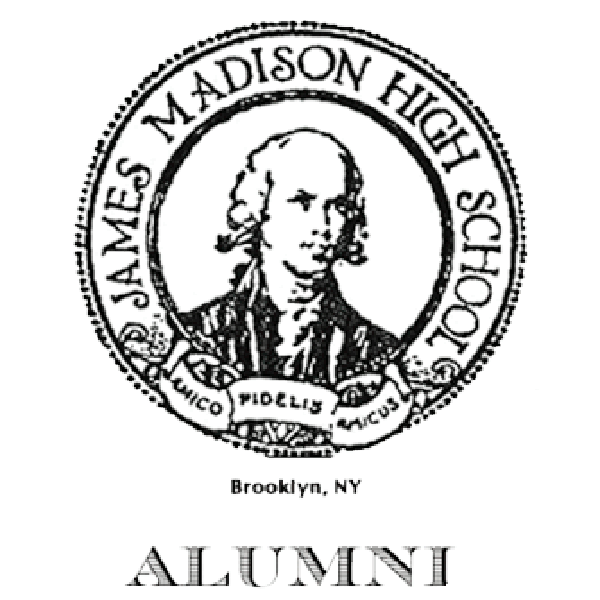 James Madison Alumni Association